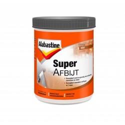 Alabastine verfafbijt