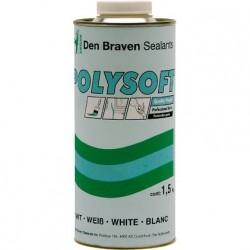 1,5 kg Den Braven polysoft...