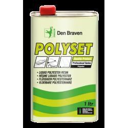 Den Braven polyset